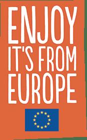 Enjoy Europe