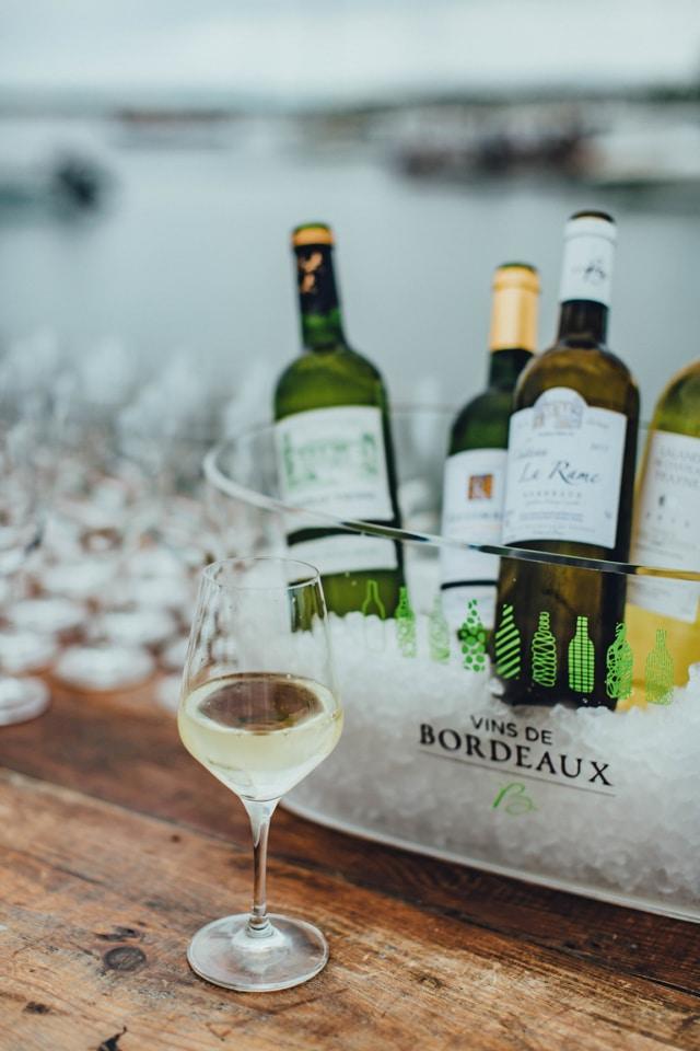 white bordeaux german wines